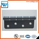 High Quality Stainless Steel Ball Bearing Door Hinge for The USA
