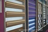 Roller Blinds Home Use (SGD-R-3014)
