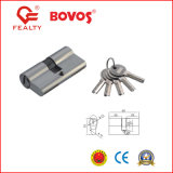 Zinc/ Brass /Aluninum Door Lock Cylinder (6008SN-A02)