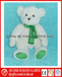 Hot Sale Christmas Teddy Bear for Gift Promotion