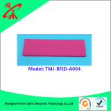 860-960 MHz UHF RFID Tag with H3/H4 Chip Inside