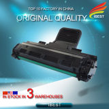 Premium Quality Compatible DELL 1100 Toner Cartridge for DELL 310-6640