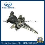 Auto for Toyota New Camry Window Regulator 69803-06180