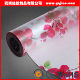 Self Adhesive Frosted Window Film