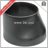Carbon Steel Eccentric Reducer (YZF-E527)