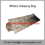 Sleeping Bag-Camping Sleeping Bag-Army Green Military Sleeping Bags