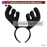 Christmas Party Ornament Yiwu Market Agent Headwear (H8024)