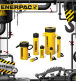 Enerpac RC-Series Single Acting Hydraulic Cylinders