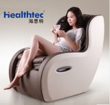 Luxury Massage Chair with MP3 (Q2)
