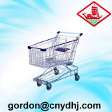 Wholesale Shopping Trolley Asian Style Yd-A150
