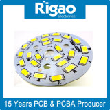 LED Bulb MCPCB LED Circuit Board