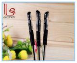 Chenguang Q7 0.5mm Bullet Cartridge Pen
