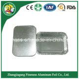 UK Competitive Alumium Foil Tray F1303-G