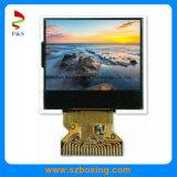 1.5 Inch 480 (RGB) X240 TFT LCD Display (PS015PSN)