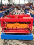 950 Versatile Roll Forming Machine