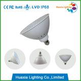 120V AC12V E27 LED PAR56 Underwater LED Pool Lights Bulb