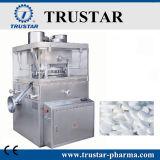 Zp31 Rotary Tablet Press Machine