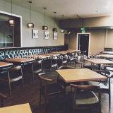 Oregon Classic Style Restaurant Furniture Full Set Solution Manufacturer