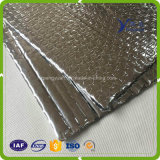 Bubble Foil Insulation/Aluminum Bubble Foil Roof Sarking and Wall Wrapper