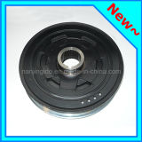 Crankshaft Pulley for Honda 13810-Rbd-E01