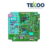PCB SMT and DIP Assembly, Low-Volume Services, Electronic Schematic Design
