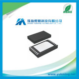Integrated Circuit of 1-Cell Stand-Alone Fuel Gauge IC Ds2784G+