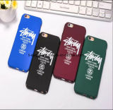 The New Hot Sell Mobile Phone/Cell Phone Case for iPhone 6/6s7/7plus