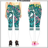 Top Quality Best Running Comfortable High Quality Leggings