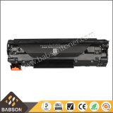 Compatible Toner Cartridge CF279A for HP Laserjet PRO M12 M12A M12W