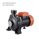 New Electric Peripheral Water Pump for Clean Water Garden Farm Gurantee Quality Reasonable Price Hgam Centrifugal Pump
