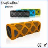 Ipx-5 Waterproof Bluetooth Mini Speaker (XH-PS-639)