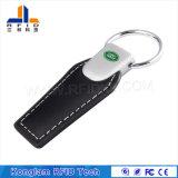 Wholesale Customzied OEM Leather Smart RFID Card
