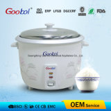 Electric Soup Cooker