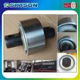 Torque Rod Bushing Zx Brand Parts for Suspension