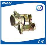 Auto Brake Caliper Use for VW 357615124b