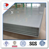 Stainless Steel Plate A240 304L for Pressure Vessel