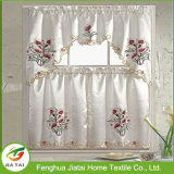 Tier Curtain Sets Pretty Country Style Kitchen Curtains