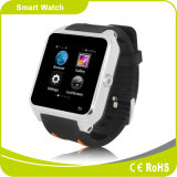 3G Android Bluetooth Smart Watch Phone with WiFi and GPS