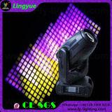 Stage Equipment Super Sharpy Beam 10r 280W Robe Moving Light
