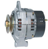 Auto Alternator for Lada 9412.3701, 21214-3701010, 12V 80A