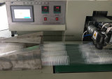 GCP-450-4 Full Automatic Plastic Paper Cup Counting and Packing Machine
