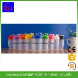 BPA Free Fashionable Plastic Protein Shaker