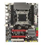 Yanwei Mainboard X79-2011-LGA2011, 2*DDR3