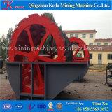 Sand Washing Machine of Sand Washer