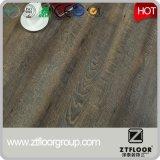 Building Material PVC Vinyl Floor Tile in Home Indoor Decoration