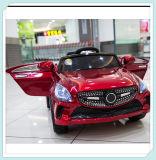 2017 Cheap RC Cars with 2.4G Bluetooh