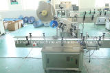 Factory Produce China Labeling Machine with Ce Certificate