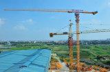 Construction Building Qtp315 (TCT7516-16) Topless Tower Crane