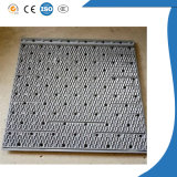 950mm Cooling Tower PVC Fill Media
