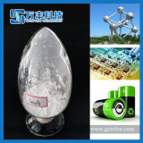 White Powder Lutetium Oxide